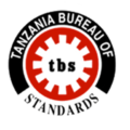TANZANIA BUREAU OF STANDARDS (TBS)